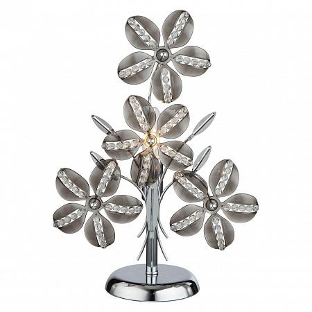 Настольная лампа Globo Kaunos 51421T
