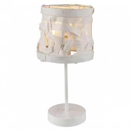 Настольная лампа Globo Salvador 15223T