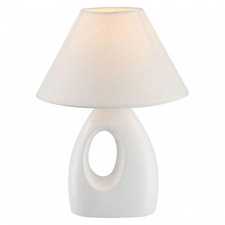 Настольная лампа Globo Sonja 21670