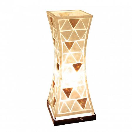 Настольная лампа Globo Bali 25837T