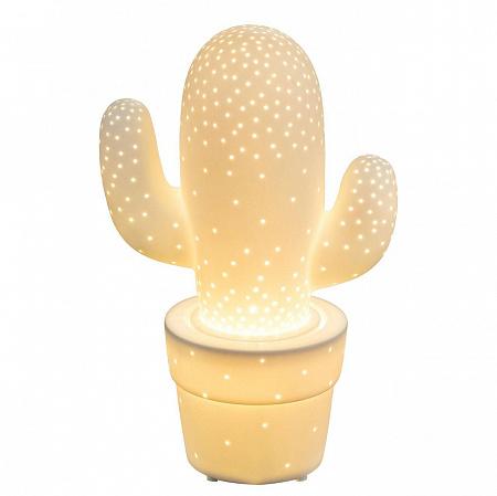 Настольная лампа Globo Chaita 22807