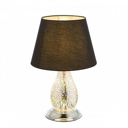 Настольная лампа Globo Elias 24133