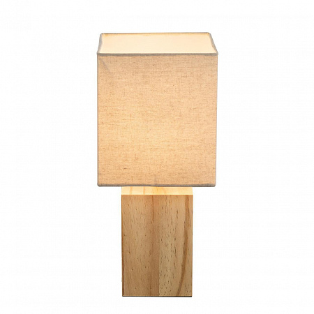 Настольная лампа Globo Ilona 21698