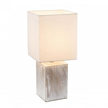 Настольная лампа Globo Ilona 21699