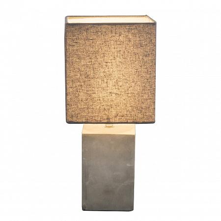 Настольная лампа Globo Ilona 21700
