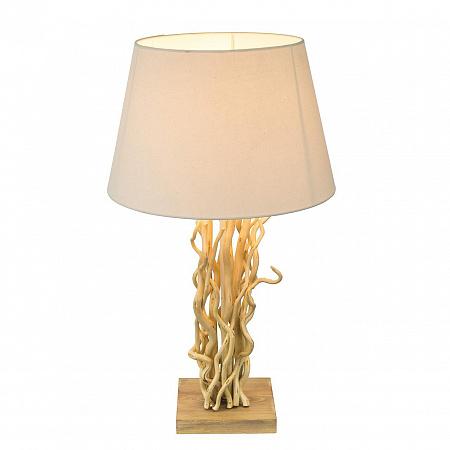 Настольная лампа Globo Jamie 25630