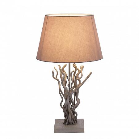 Настольная лампа Globo Jamie 25631