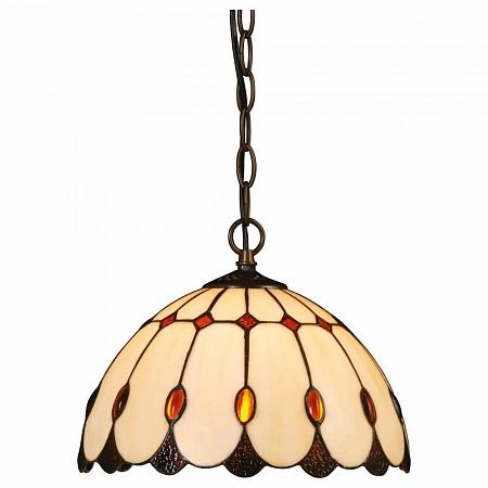 Подвесной светильник Arte Lamp Perla A3164SP-1BG