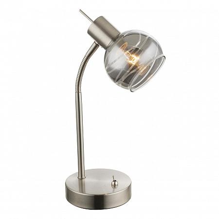 Настольная лампа Globo Roman 54348-1T