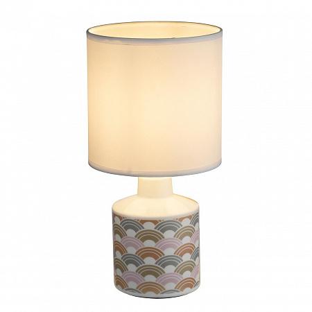 Настольная лампа Globo Siula 21637
