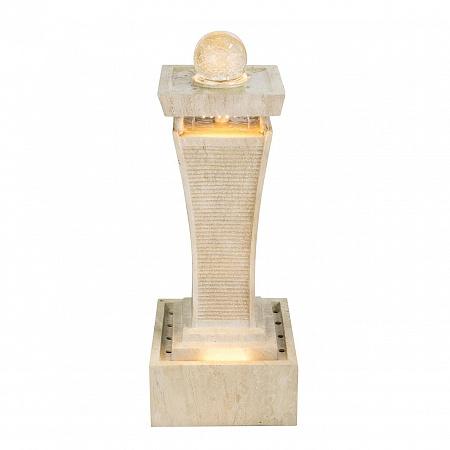 Настольная лампа Globo Taaly 93029