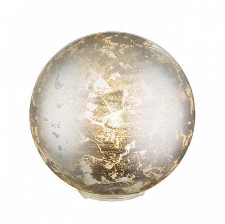 Настольная лампа Globo Zacate 54840T