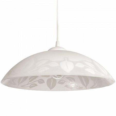 Подвесной светильник Arte Lamp Cucina A4020SP-1WH