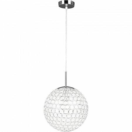 Подвесной светильник Globo Konda 16004