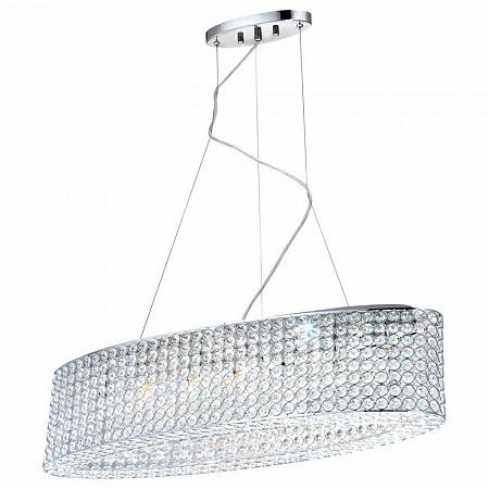 Подвесной светильник Globo Emilia 67015-7H