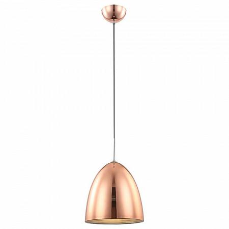Подвесной светильник Globo Jackson 15134