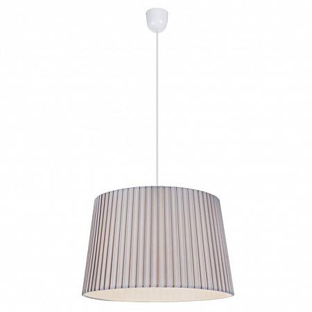 Подвесной светильник Globo Metalic 21691H