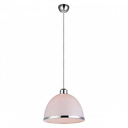 Подвесной светильник Globo Carlo 15179