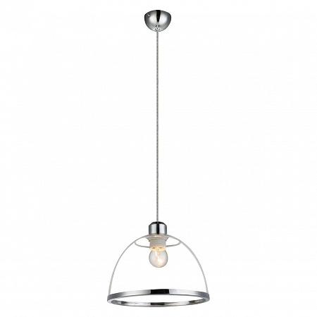 Подвесной светильник Globo Carlo 15180
