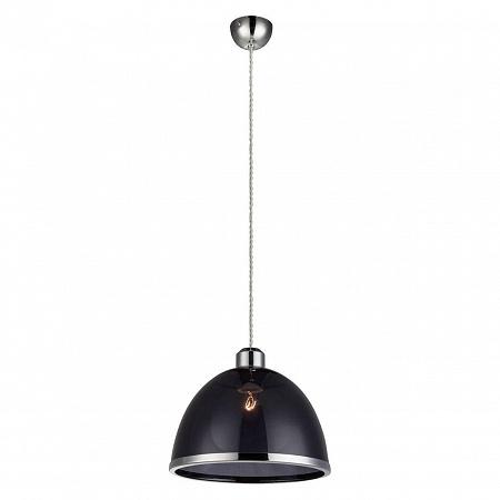 Подвесной светильник Globo Carlo 15181