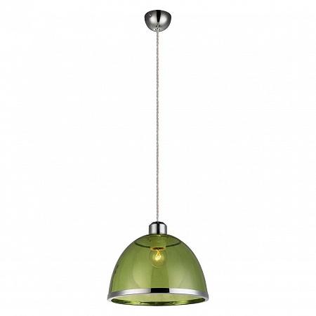 Подвесной светильник Globo Carlo 15183