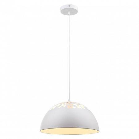 Подвесной светильник Globo Jackson II 15150