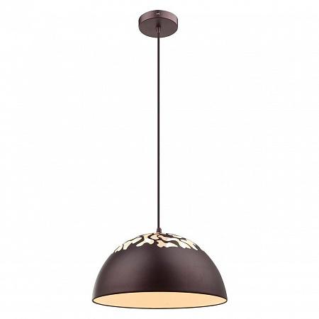 Подвесной светильник Globo Jackson II 15152