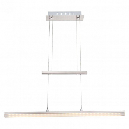 Подвесной светодиодный светильник Globo Lombardia 67818-16Z