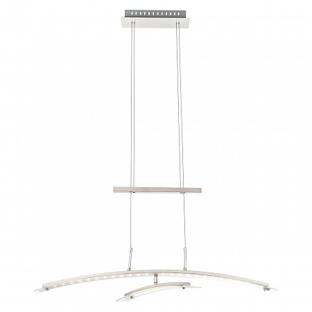 Подвесной светодиодный светильник Globo Tjorven 68148Z