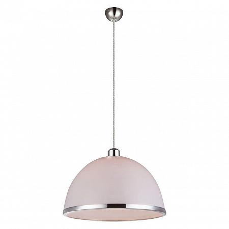 Подвесной светильник Globo Carlo 151790