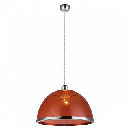 Подвесной светильник Globo Carlo 151840