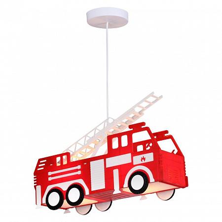 Подвесной светильник Globo Kita 15726