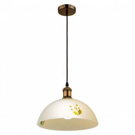 Подвесной светильник Globo Ticco 15506