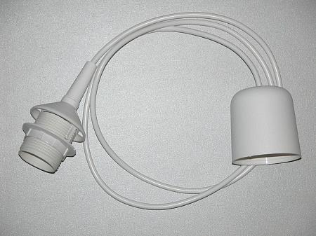 Подвесной светильник Globo Suspension A3