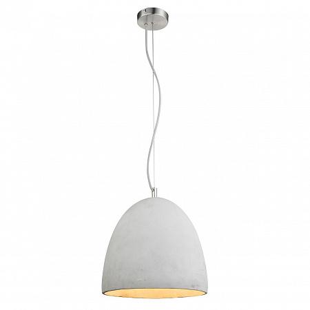Подвесной светильник Globo Safa 15010