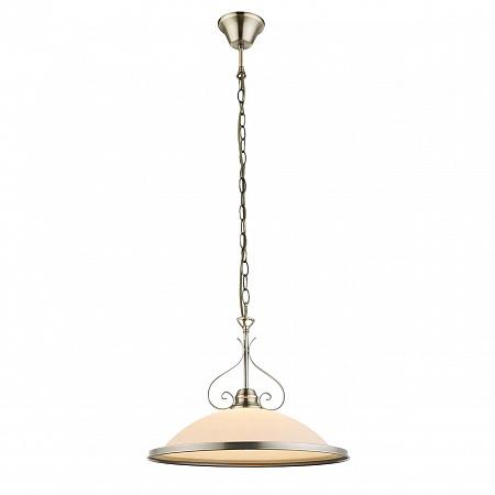 Подвесной светильник Globo Sassari 6906