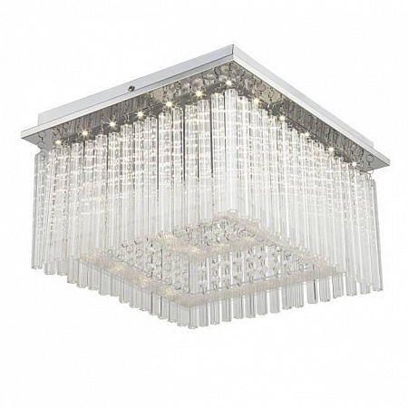 Потолочный светодиодный светильник Globo Vince 68567-21