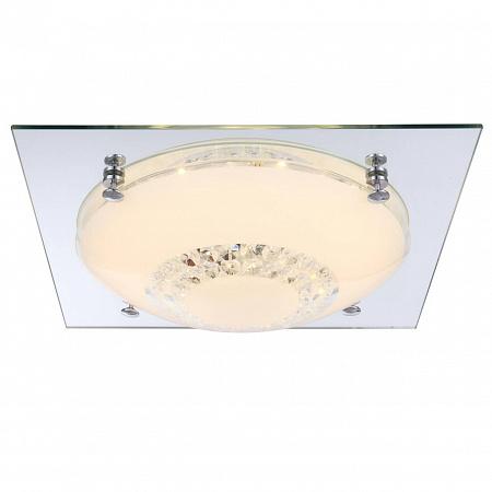 Потолочный светодиодный светильник Globo Yucatan 48251-18