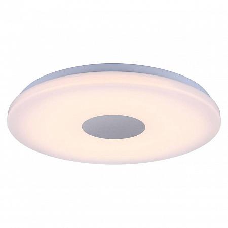 Потолочный светодиодный светильник Globo Augustus 41330
