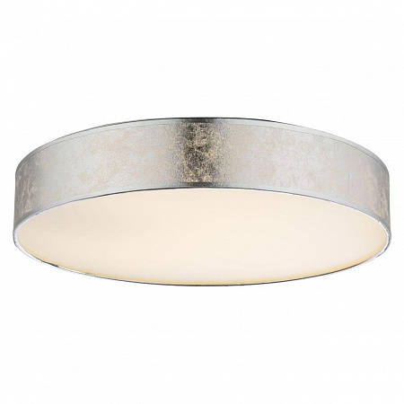 Потолочный светодиодный светильник Globo Amy I 15188D2