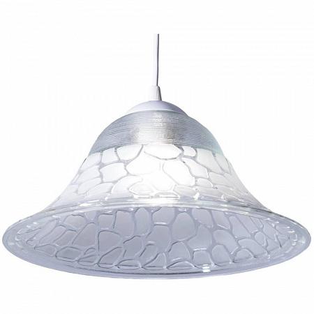 Подвесной светильник Arte Lamp Cucina A3444SP-1WH