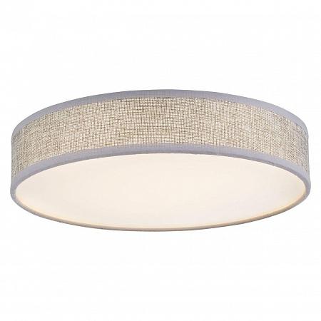 Потолочный светодиодный светильник Globo Paco 15185D1