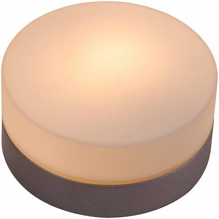 Настенный светильник Globo Vranos 32110