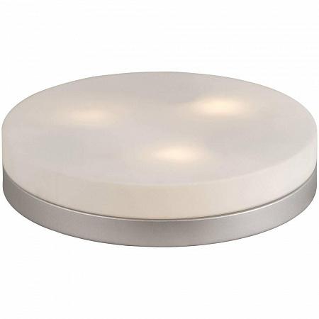 Настенный светильник Globo Vranos 32113