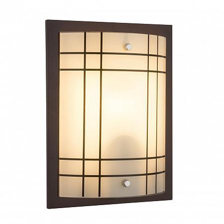 Настенный светильник Globo Kadavu 48089W