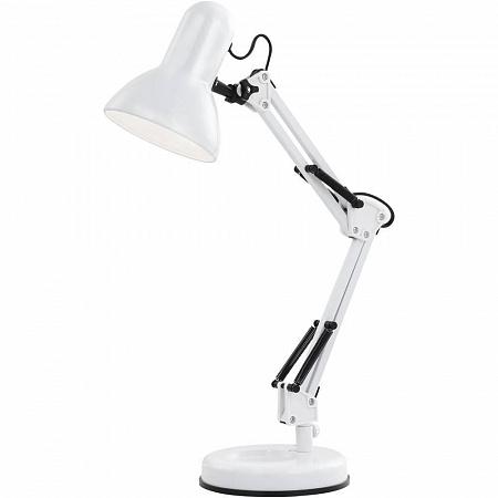 Настольная лампа Globo Famous 24881
