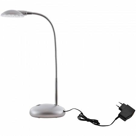 Настольная лампа Globo Et 58370