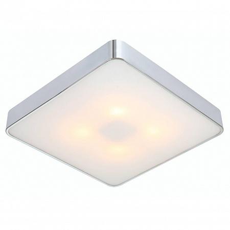 Потолочный светильник Arte Lamp Cosmopolitan A7210PL-4CC