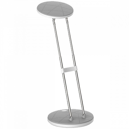 Настольная лампа Globo 58384