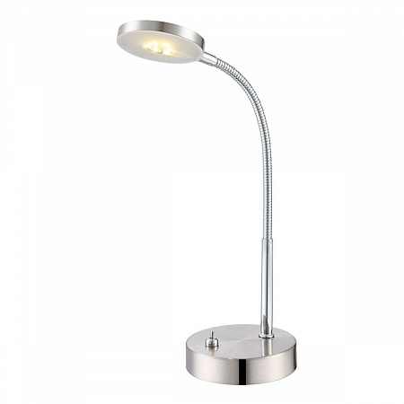 Настольная лампа Globo Deniz 24122